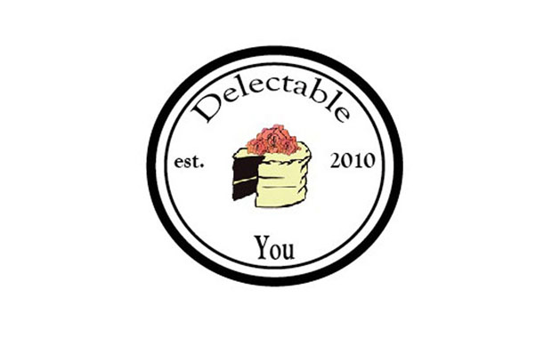 dy logo final