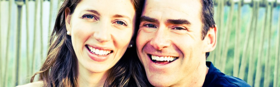 5 Tips for a Healthy and Happy Relationship