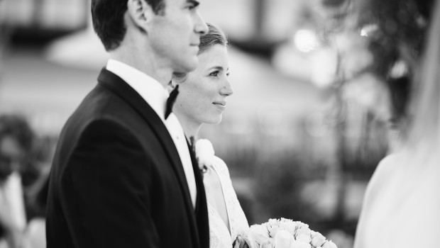 Wedding-LaurenTed-Ceremony-20130829-0120