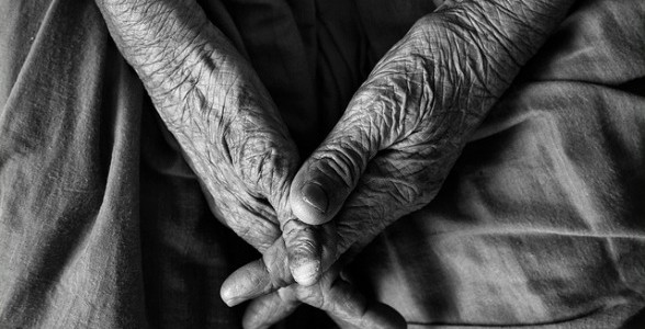 On longevity & aging: 9 Things Blue Zones can Teach you About Living to 100