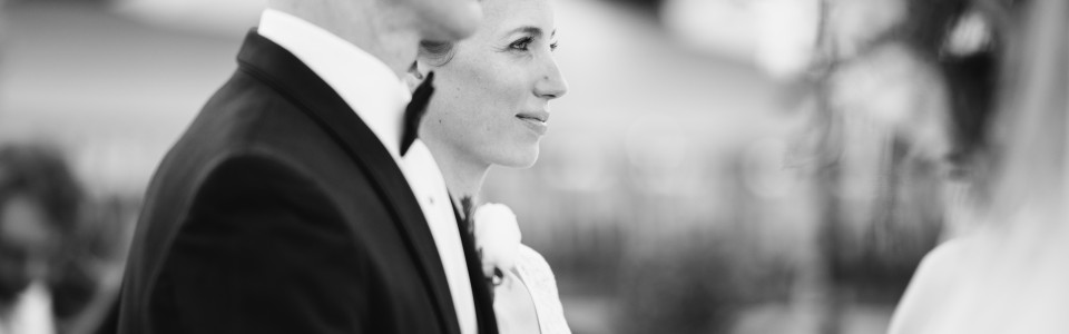 On Maintaining Marriage: 15 Questions to ask on Your 1st Anniversary